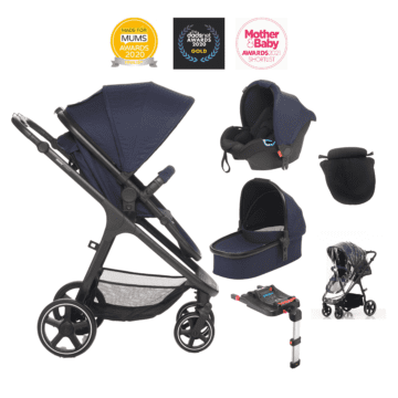 didofy travel system navy