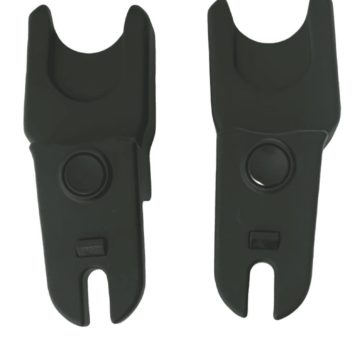 didofy car seat adapters