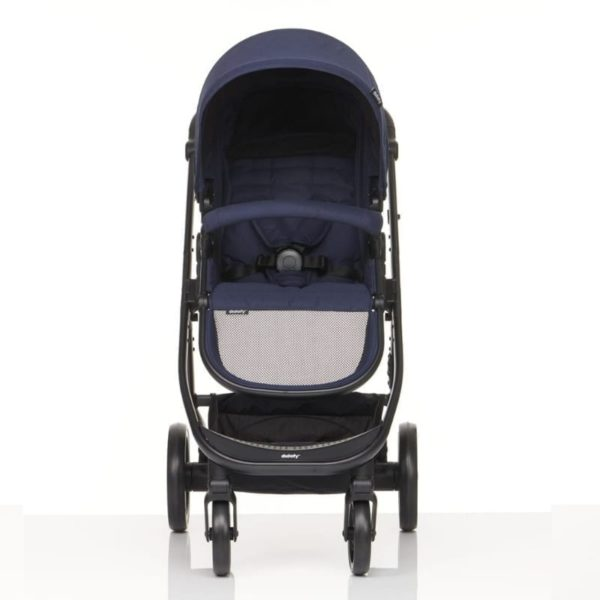 didofy pushchair cosmos navy front