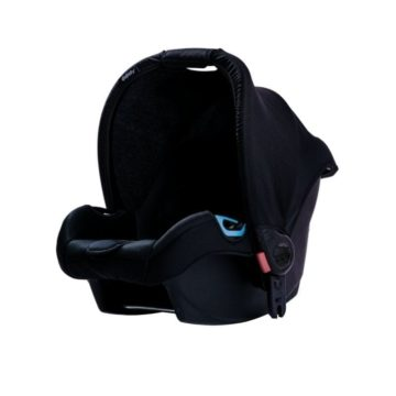 Didofy cosmos bloom car seat black