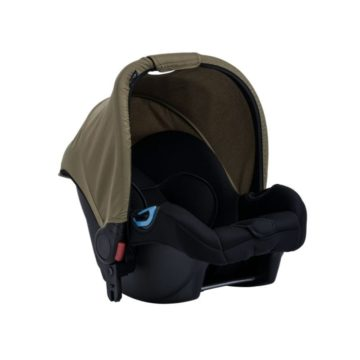 Didofy cosmos bloom car seat khaki