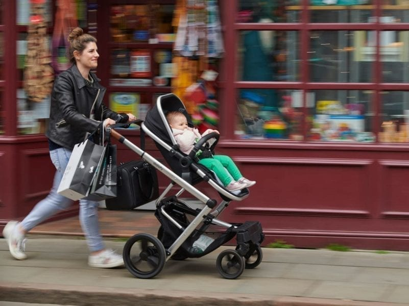 What-to-look-for-when-choosing-a-pram