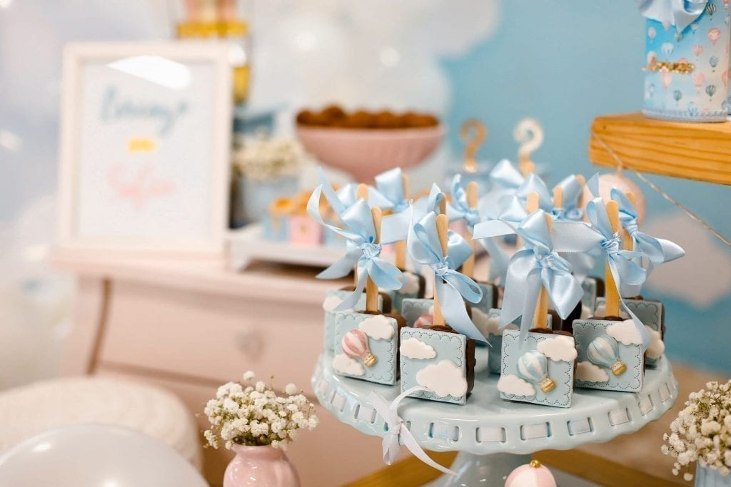 virtual-baby-shower