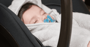 car seat baby safety