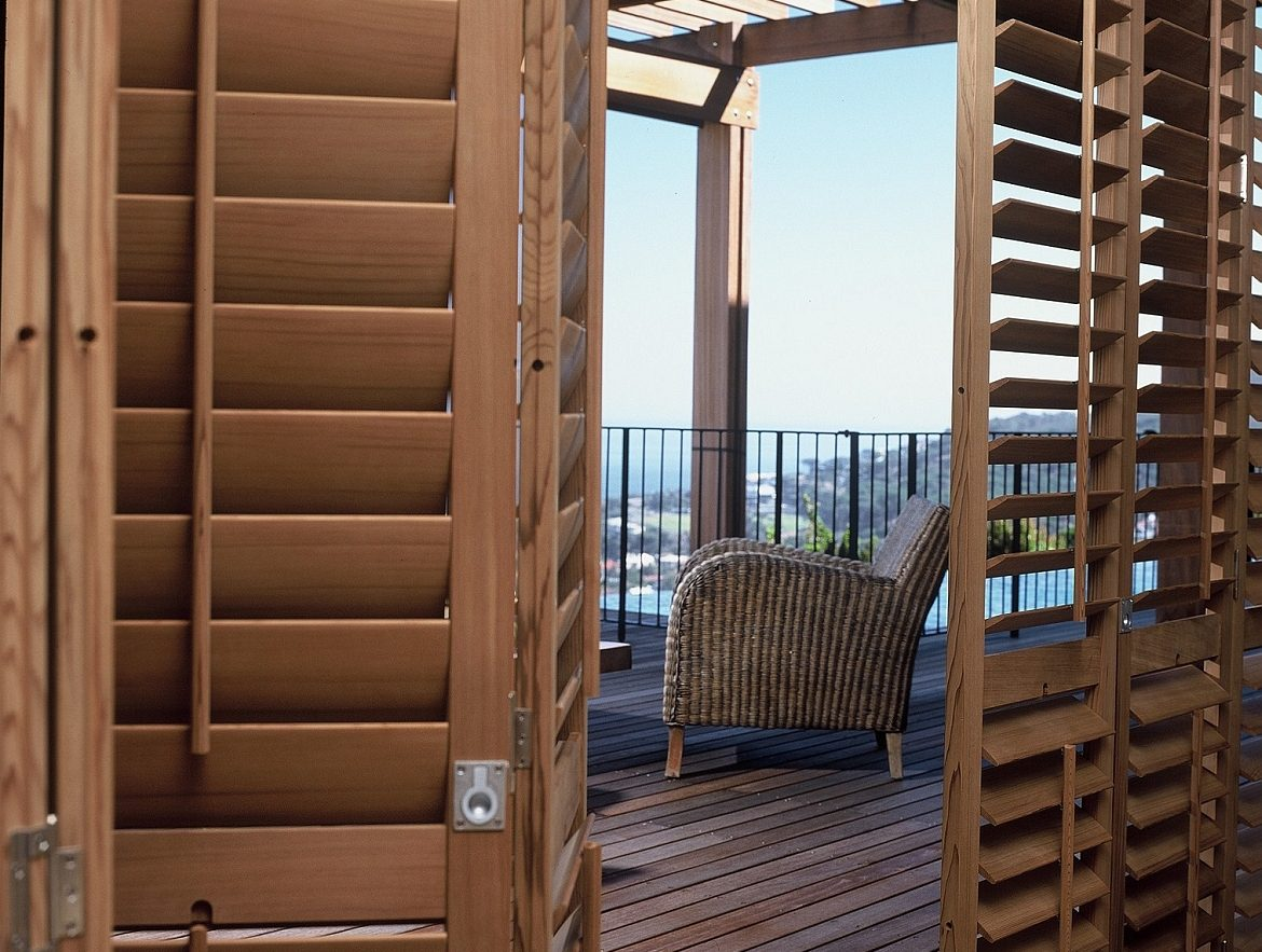 How Much Do Wooden Window Shutters Cost in The UK ...