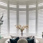 shutters bedfordshire