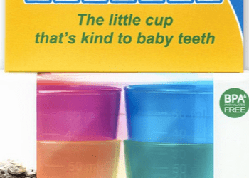 baby-cup