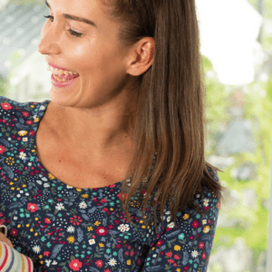 Frugi partners with thelttleloop