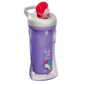 vital baby® HYDRATE™ Incredibly Cool Insulated Cup 290ml