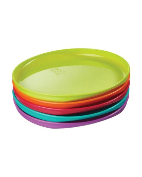 ps-plates.png
