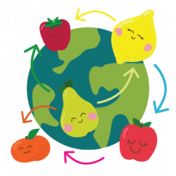 weaning world planet